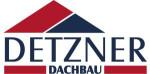 Logo Detzner Dachbau GmbH