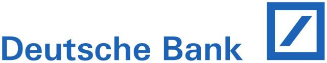 Deutsche Bank Deggendorf