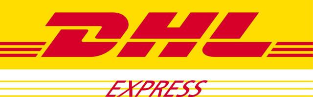 Deutsche Post Ag Niederlassung Brief Tel 069 2699