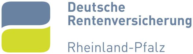 Deutsche Rentenversicherung Rheinland Pfalz Auskunfts Und
