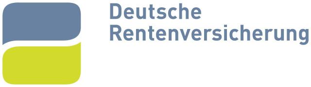 Deutsche Rentenversicherung Rheinland Düsseldorf ...