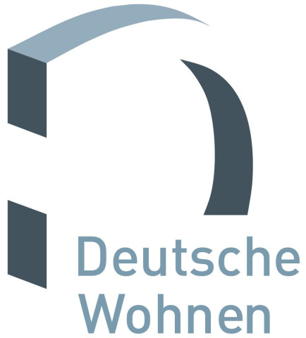 Deutsche Wohnen Ag Büro Berlin Facility Management Berlin