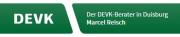 DEVK Reisch & Kowalski Duisburg
