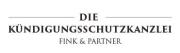 Die Kündigungsschutzkanzlei Fink & Partner Hamburg