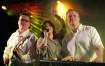 Die Liveband Party Sensation Neu-Ulm