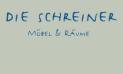 Die Schreiner Magdeburg