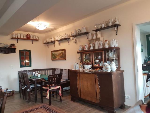 Cafe Ratzeburg