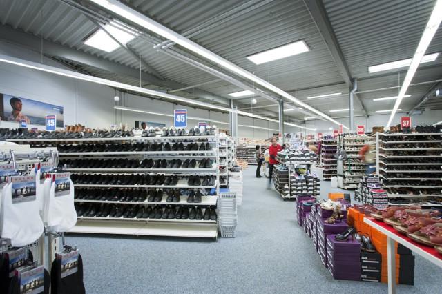 wholesale dealer e77af c1c34 Dielmann Schuhhaus- Lagerverkauf Groß-Gerau | Öffnungszeiten ...