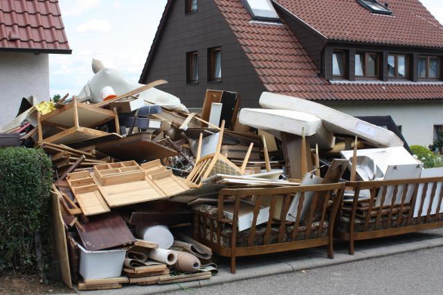 Fußboden Haag Fellbach ~ ▷ dienstleistungen haag ✅ tel ☎ bewertung