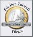 Dietze Finanzberatung Leipzig