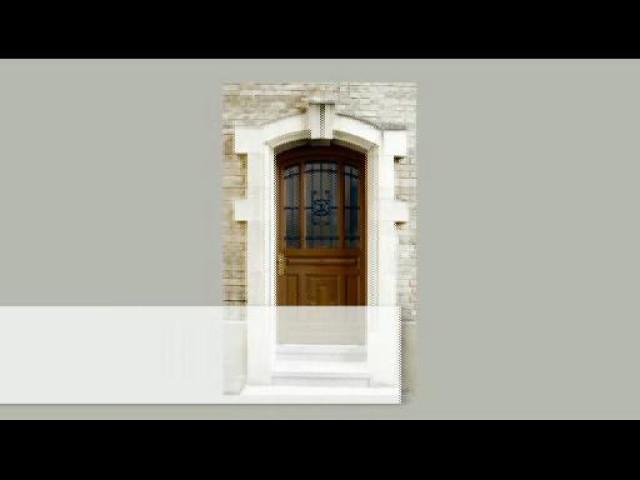 Möbelrestaurierung Stuttgart dipl rest schlörer möbelrestaurierung tel 0711 508758