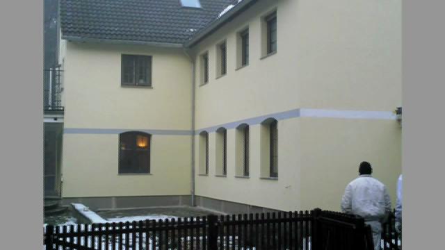 Maler Mönchengladbach dirk effenberger maler lackiererbetrieb tel 02166