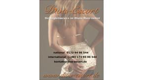 Diva Escort Frankfurt