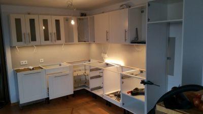 dk montage service m nchen tel 01522 86282. Black Bedroom Furniture Sets. Home Design Ideas
