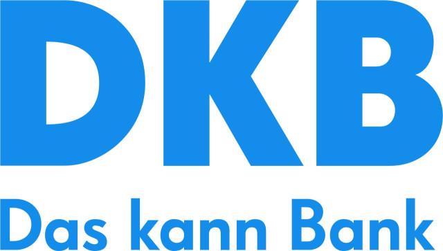 dkb deutsche kreditbank ag nl halle tel 0345 470407. Black Bedroom Furniture Sets. Home Design Ideas