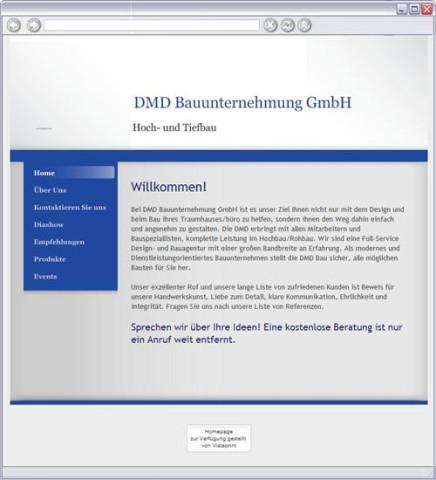Bauunternehmen Braunschweig dmd bauunternehmung gmbh tel 0531 20834