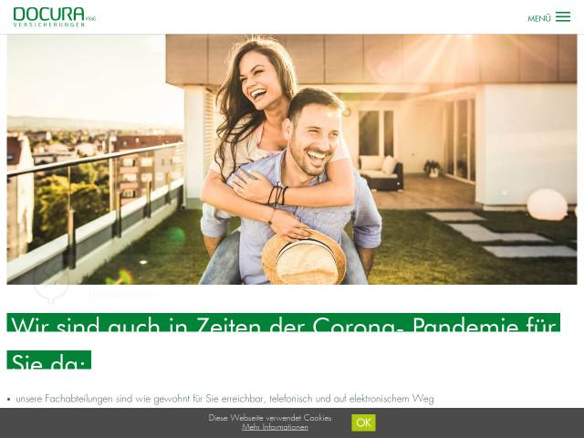 Docura Bochum Wiemelhausen Telefon Adresse