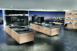 ▷ Dombos GmbH Küchengalerie ✅ | Tel. (07191) 9190... ☎ -