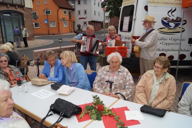 Dorfladen Rück Schippach Ug Tel 06022 71024