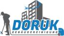 Doruk Gebäudereinigung Reutlingen