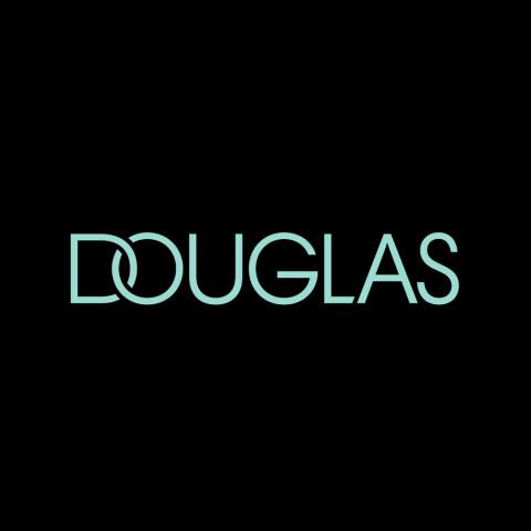 c6f8f36c4e2533 ▷ Douglas Parfümerie ✅