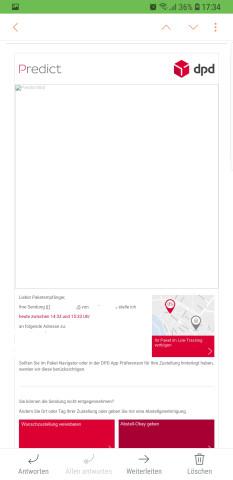 Dpd Paket Shop Marl öffnungszeiten Telefon Adresse