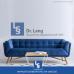 Dr. Lang Steuerberatungsgesellschaft mbH Bonn