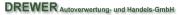 Drewer Autoverwertungs- u. Handelsgesellschaft mbH       Bielefeld