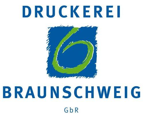 Druckerei Braunschweig Hannover Bothfeld öffnungszeiten