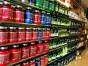 Großes Sortiment an Marken Produkten finden Sie bei DS Sport Hilden