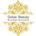 Dubai Beauty Chemnitz