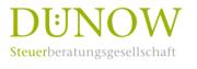 Dünow Steuerberatungsgesellschaft mbH       Bremen