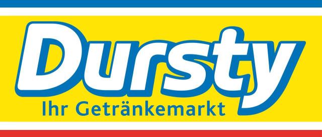 ▷ Dursty Getränkemärkte GmbH Getränkemarkt ✅ | Tel. (05971) 8068 ...