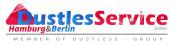 DustlesService Büroreinigung