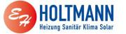 Logo E. Holtmann GmbH