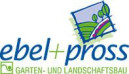 Logo Ebel & Pross GmbH & Co