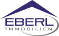 Eberl Immobilien Inh.: Anneliese Eberl München