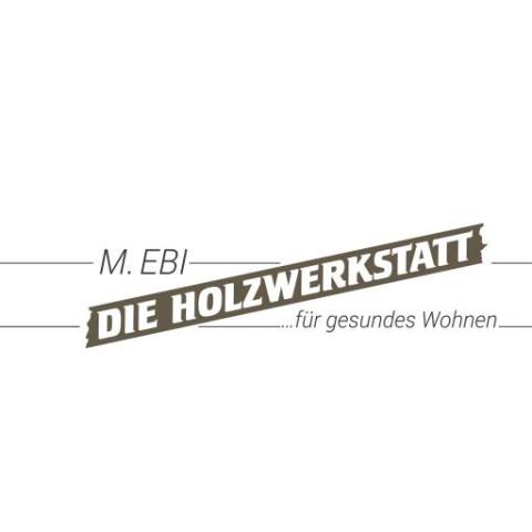 Wohnen Und Sparen Weilheim ebi matthias zimmerei tel 07755 9382 bewertung