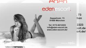 Eden Escort München