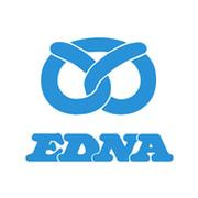 Edna International Gmbh Tel 08291 84 Bewertung