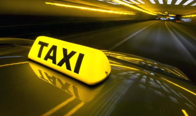Taxi Feuchtwangen