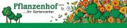Logo EE Pflanzenhof GmbH