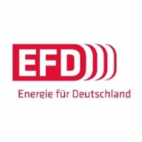 Energieberater Hamburg efd gmbh energie für deutschland wolfgang engling