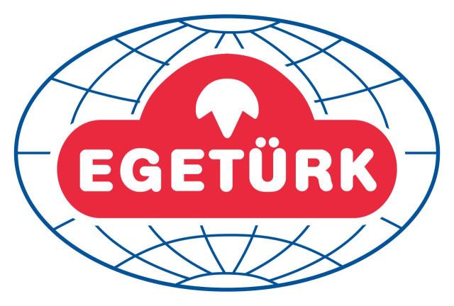 ▷ Egetürk GmbH & Co. KG Fleisch-u. Wurstwaren ✅ | Tel. (0221 ...