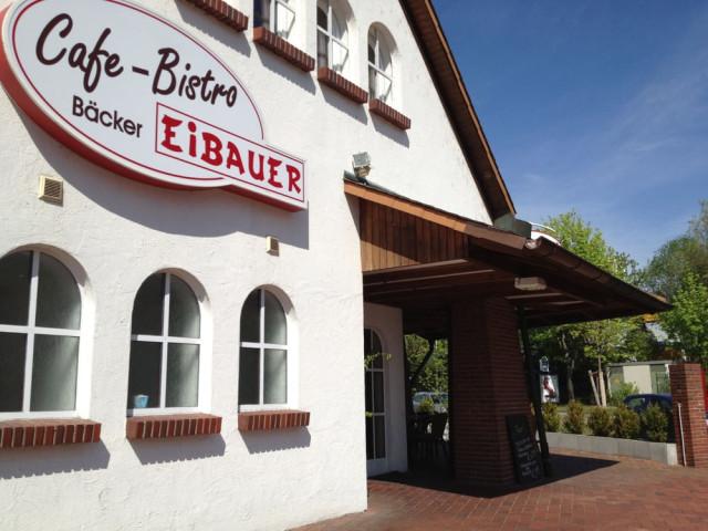 Eibauer Gmbh Cafe Bistro Tel 07131 88768