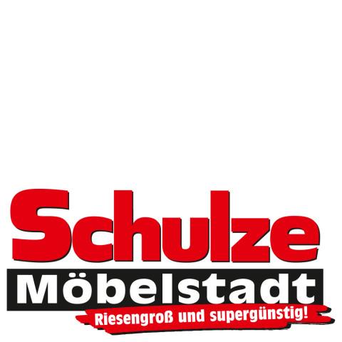Einrichtungshaus Schulze Ilmenau Gmbh Möbelhaus Tel 03677