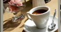 Eis Cafe il Gelato 2000    Giuseppe Campagna  Eschborn, Taunus