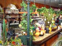 Eiscafe Dario Cordella Dortmund
