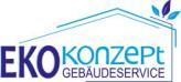 Logo Eko-Konzept Cleaning Service