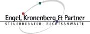 EKP Engel, Kronenberg & Partner Steuerberater - Rechtsanwälte mbB Düsseldorf